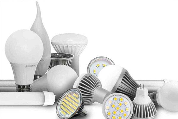 Специальные лампы сэкономят электроэнергию